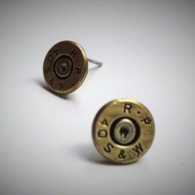 bullet posts