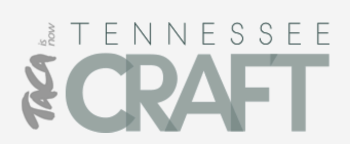 Tennessee Craft Fair- May 5-7, 2017