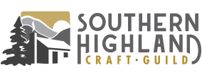 Craft Fair of the Southern Highlands, October 20-22, 2017