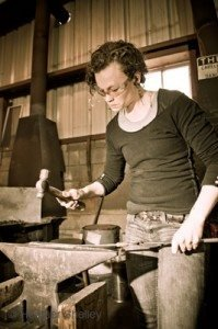 julie-merrill-jewelry-artist-asheville